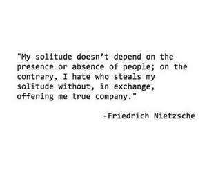 friedrich nietzsche and quotes image