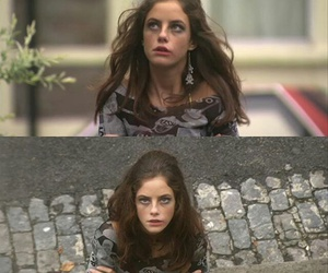 Queen, skins, and kayascodelario image