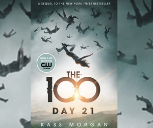 book, lovely, and the 100 image