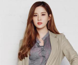 gg, snsd, and seohyun image