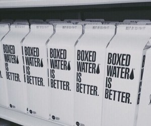 water, grunge, and tumblr image