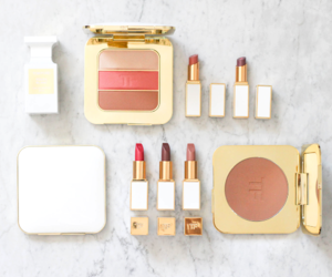cosmetics, lipstick, and tom ford image