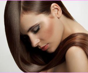haircare and hairtips image