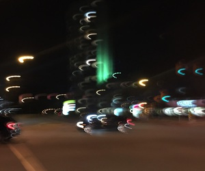 adventure, cars, and city image