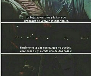 frases, suicidio, and tumblr image