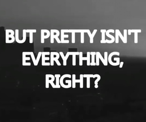 west coast, the nbhd, and pretty isnt everything image