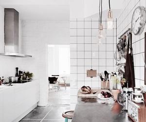 inspo and interior image