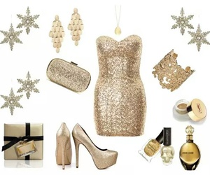 bracelet, clutch, and combinations image