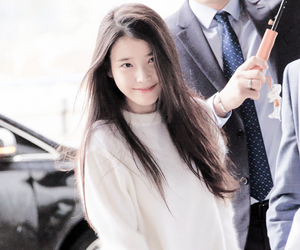 beautiful, kpop, and smile image