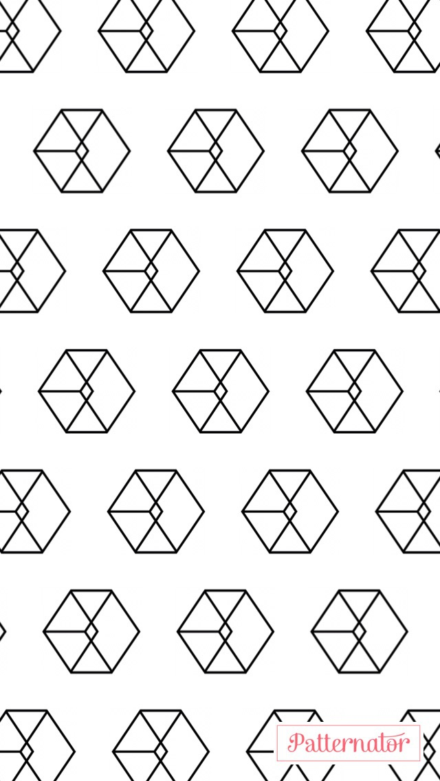 Download 82+ Background Exo Gratis Terbaru