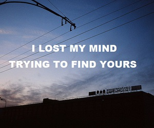 quotes, mind, and lost image