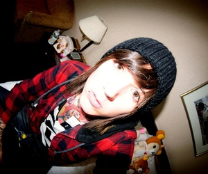 oliver sykes and oli sykes image