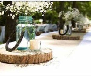idea, country, and country wedding image