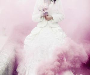 wedding and sheluhin image