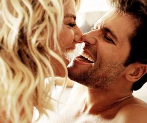 couple, love, and brazilian image