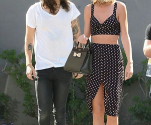 couple and haylor image