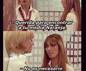 funny, frases, and RBD image