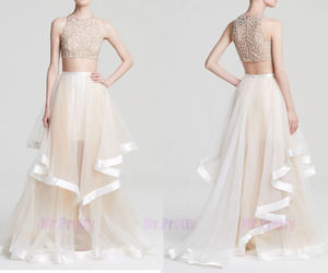 ebay, women's clothing, and skirts image