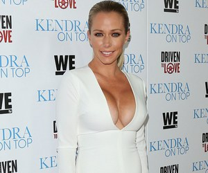 kendra wilkinson and dailymail image
