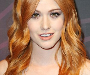 katherine mcnamara, beautiful, and shadowhunters image