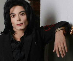 michael jackson, mike, and the best image