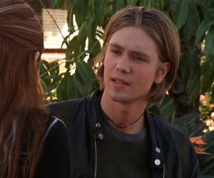 chad michael murray, freaky friday, and JAKe image