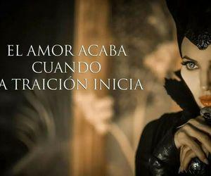 amor, Angelina Jolie, and aurora image