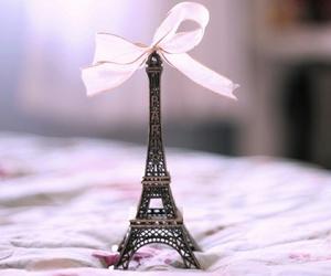 Dream, paris, and europe image