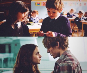 love, love rosie, and rosie image