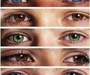 one direction, eyes, and liam payne image