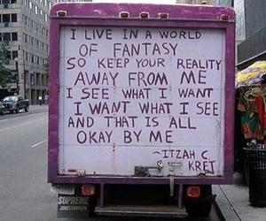 fantasy reality image