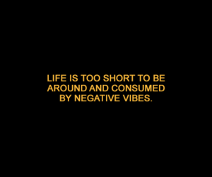 quotes, black, and life image