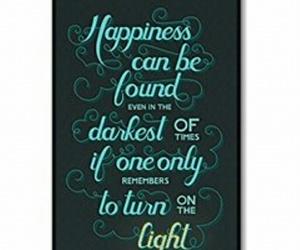 harry potter, inspiration, and quotes image