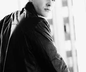 cody christian and pretty little liars image