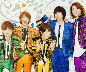 hey! say! jump and hey!say!best image