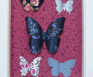 borboletas image