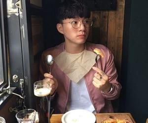 asian and korean image