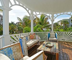 dream home, florida, and international image