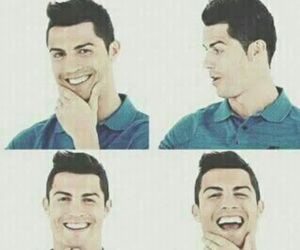 real madrid, cristiano ronaldo, and Ronaldo image