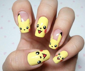 165 images about NAIL ART | paint | inspiration | ideas ONLY 💅 on ...