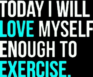 motivation, quote, and fitspiration image