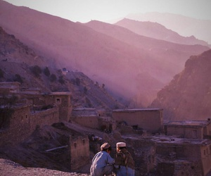 Afghanistan, children, and kids image
