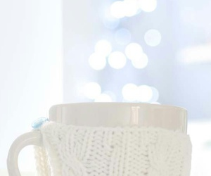 cup, wallpapers, and light image