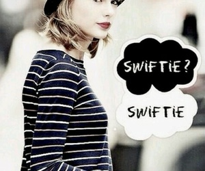 swiftie, taylor, and Taylor Swift image