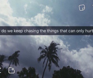 quote, snap, and snapchat image