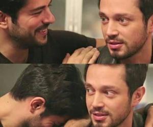boys, cute, and türkish image