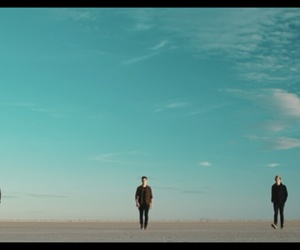 music video, before you exit, and when im gone image