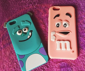 beautiful, cases, and iphone6 image