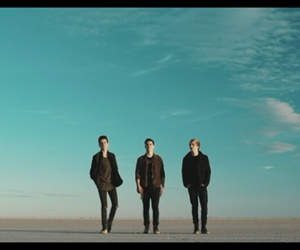 music video, when im gone, and before you exit image