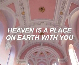 quotes, lana del rey, and pink image